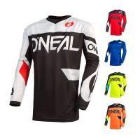 Oneal Element Racewear Offroad Jersey