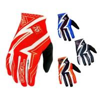 Handschuhe von Oneal  Mx Handschuh, Cross handschuhe, Downhill Handschuhe, MTB Glove