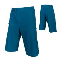 Oneal Matrix MTB Shorts