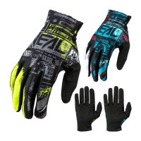 Oneal Matrix Ride MX Handschuhe