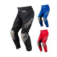 Oneal Matrix Ridewear Crosshose