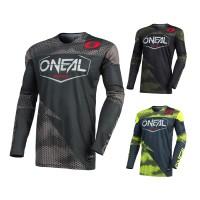 Oneal Mayhem Covert Offroad Jersey