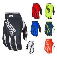 Handschuhe von Oneal  Downhill Enduro MX Glove Handschuhe
