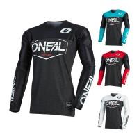 Oneal Mayhem Hexx Offroad Jersey