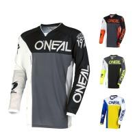 Jersey von Oneal  Motocross Shirt, Oneal MX Jersey, Enduro Shirt
