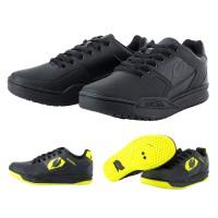 MTB Schuhe von Oneal  Oneal Fahrradschuh, Downhill BMX  Shoes, Mountainbike BMX Pedal Enduro Schuhe
