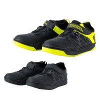 Oneal MTB Schuhe Session SPD