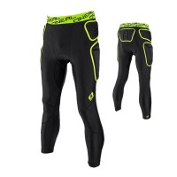 Oneal Trail Protektorenhose Long