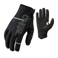 Oneal Winter MX Handschuhe