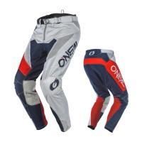 Oneal Airwear Freez Crosshose
