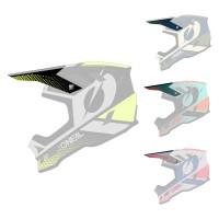 Oneal Blade Ace Helmvisier