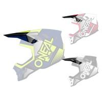 Oneal Blade Delta Helmvisier