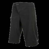 Oneal Matrix kurze Hose