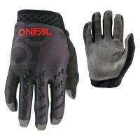 Oneal Prodigy Five Zero Handschuhe