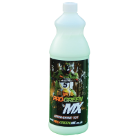 Pro-Green MX After Shine Sprühflasche 1 Liter