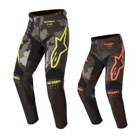 Alpinestars Racer Tactical Crosshose