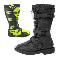 Oneal Rider Kinder MX Stiefel