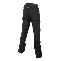 Oneal Sierra Motorrad Hose schwarz