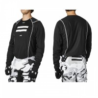 Shift White Label G.I. Fro Jersey
