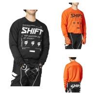 Shift White Label Bliss Jersey