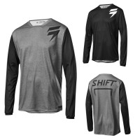 Shift RECON MUSE MX Jersey