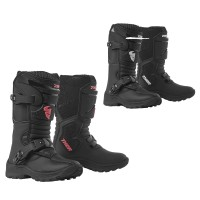 Thor Blitz MINI XP Kinder MX Stiefel