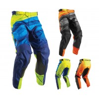 Cross Hose von Thor  Cross Hose, MX Pant, Motocross, Thor Hose