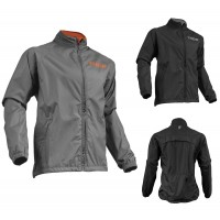Thor Enduro Pack Jacket
