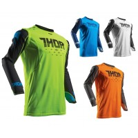 Thor Jersey Primefit Rohl