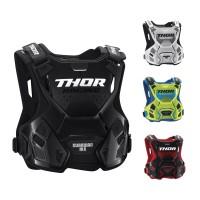 Thor Kinder Guardian-MX Brustpanzer