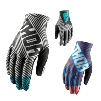 Handschuhe von Thor  Motocross Handschuhe, Enduro Gloves
