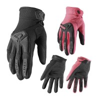 THOR MX Girls Handschuhe Spectrum