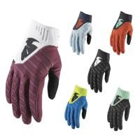 Thor MX Handschuhe Rebound