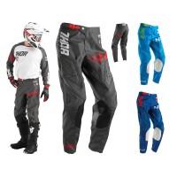 Cross Hose von Thor  Motocross Pant, Crosshose, Enduro Hose, MX Pant, Mountainbike, Enduro, Motocross