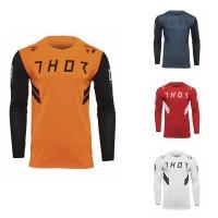 Thor Prime Hero MX Jersey