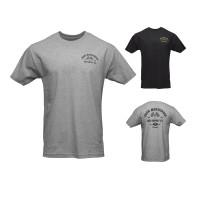 THOR T-Shirt SUPPLY