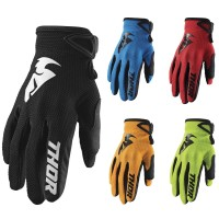 Thor SECTOR S20 MX Handschuhe