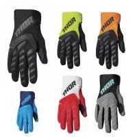 Thor Spectrum Kinder Handschuhe Thor Offroad MTB Enduro Motocross MX Gloves