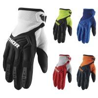 Thor SPECTRUM S20 Handschuhe