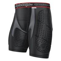 Troy Lee Designs Protektor-Short LPS 5605