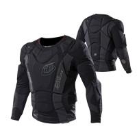 Troy Lee Designs Protektorenhemd UPL 7855