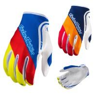 Handschuhe von Troy Lee Designs  Motocross Handschuh, Downhill Glove, leichter Handschuh