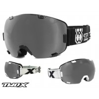 TWO-X AIR Skibrille