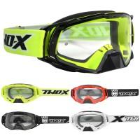 TWO-X Rocket Crossbrille