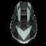 Oneal 5Series Sleek Crosshelm