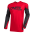 Oneal Element Threat Offroad Jersey