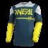Oneal Hardwear Surge Offroad Jersey