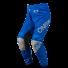 Oneal Matrix Ridewear MTB MX Hose